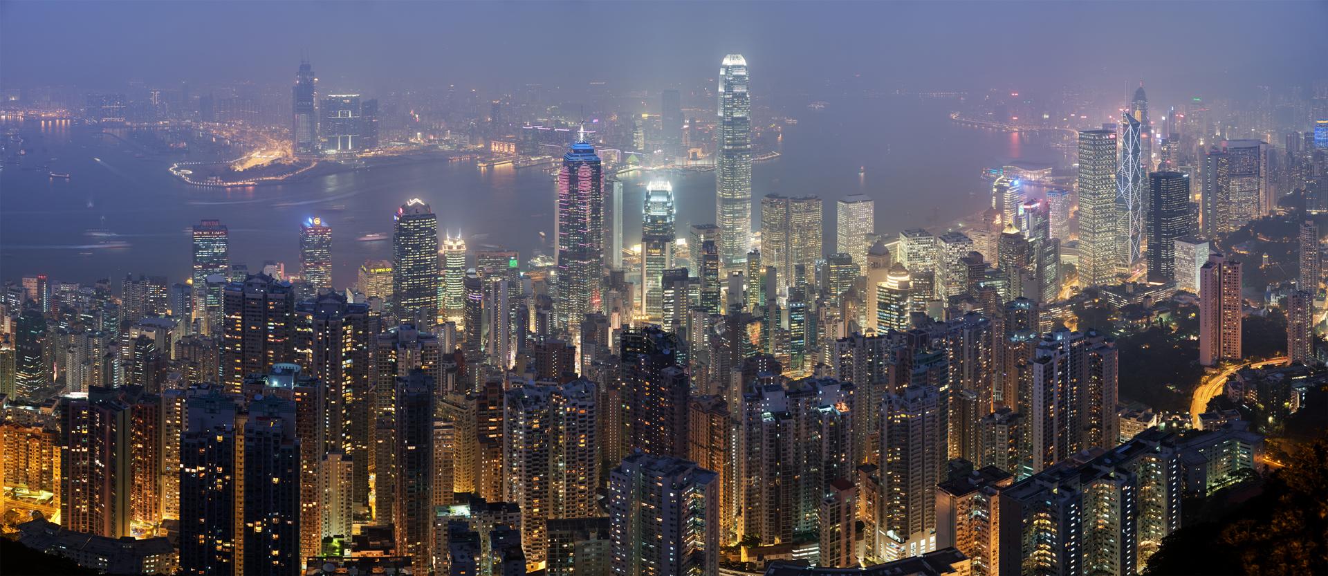 We're Hiring: Business Development Manager, Hong Kong